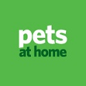 Puppy Supplies from Pets at Home